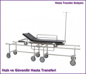 hasta-transfer-sedyesi