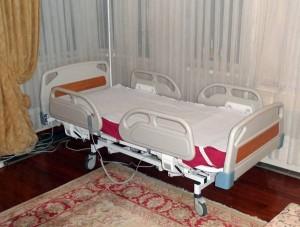 hastane-yataklari