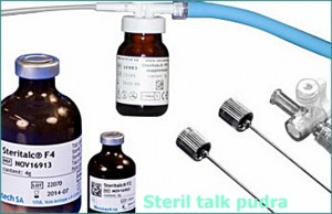 steril-talk-pudra