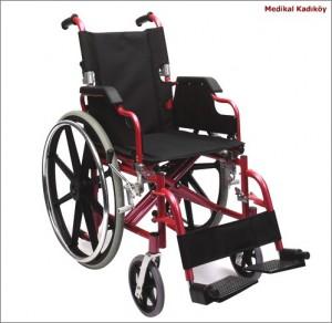 tekerlekli-sandalye-DY903LABQ