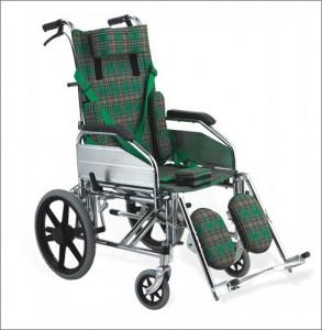 tekerlekli-sandalye-KY957BGC