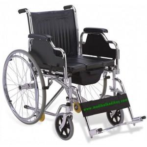tekerlekli-sandalye