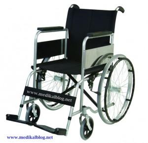 tekerlekli_sandalye_manuel