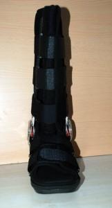 Rom-WALKER-ortopedi