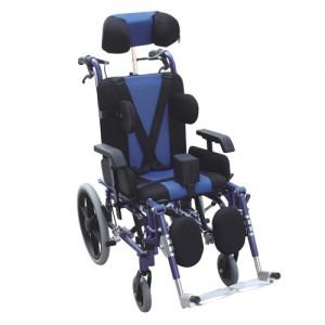 spastik-sandalyesi-DY958LBJC