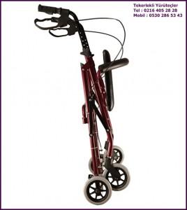 tekerlekli-yurutecler