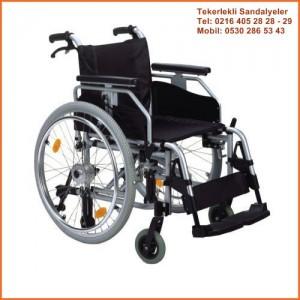 aluminyum-tekerlekli-sandalye-w205