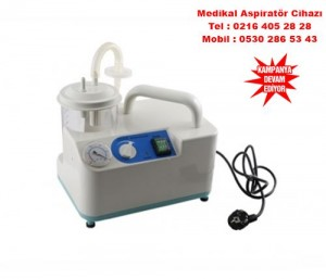 aspirator-cihazi-diagnosis