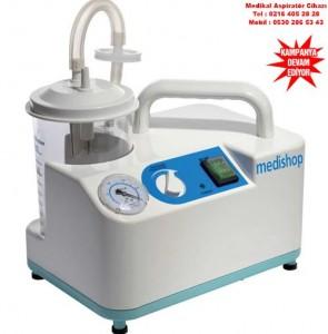medishop-aspirator-cihazi