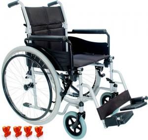 tekerlekli-sandalye-EXCEL-G2