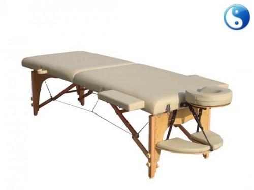 canta-tipi-masaj-masasi-reiki
