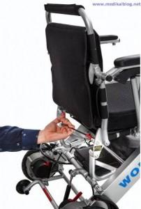 wollex-akulu-tekerlekli-sandalye-w-807