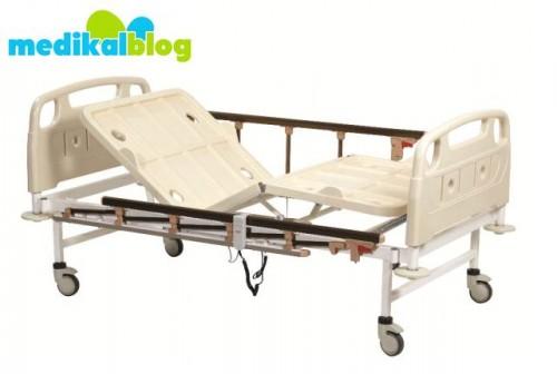 2-motorlu-hasta-yatagi-md-2063