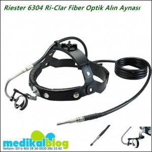 Riester-Alin-Aynasi-6304-Ri-Clar-Fiber-Optik