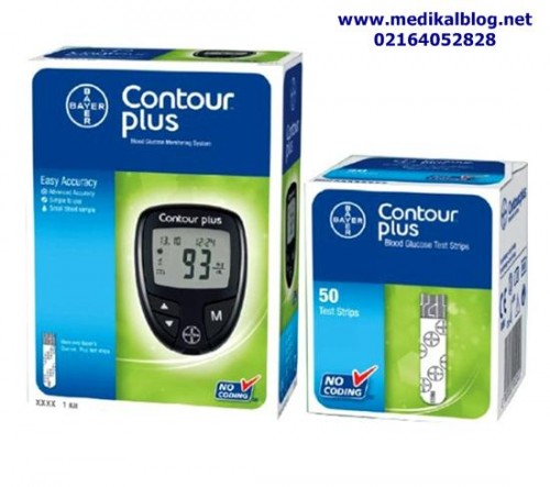 bayer-contour-PLUS