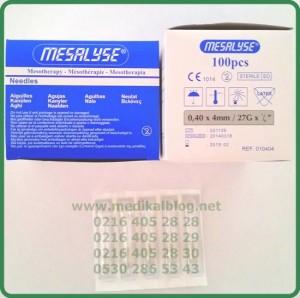 mezoterapi-igne-ucu-27Gx4mm-mesalyse