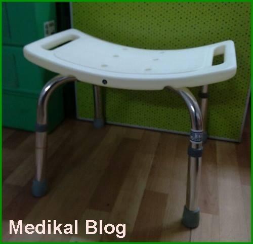 hasta-tuvalet-sandalyesi