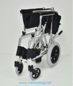 katlanır-refakatci-sandalyesi-w805