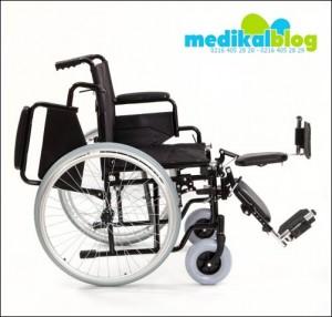 kolcagi-kalkar-tekerlekli-sandalye