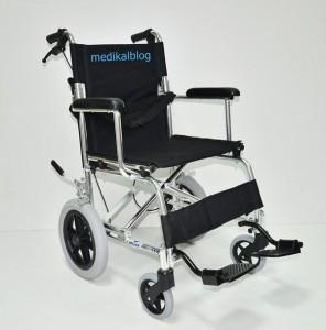 w805-tekerlekli-sandalye