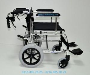 wollex-w805-tekerlekli-sandalye