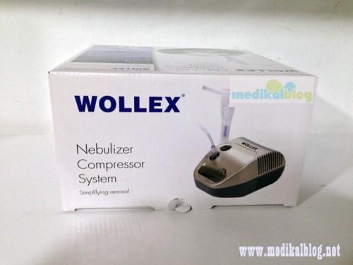wollex-nebulizator-tavsiye
