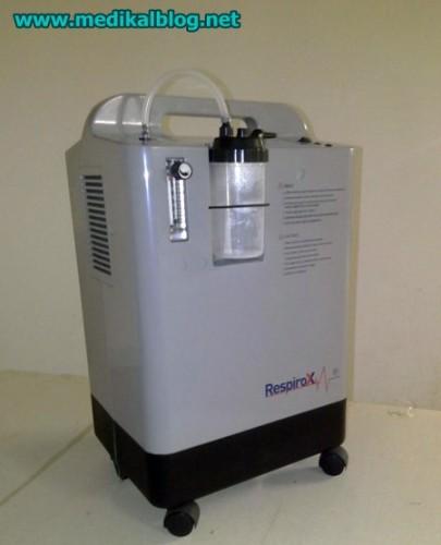 respirox-oksijen-cihazi