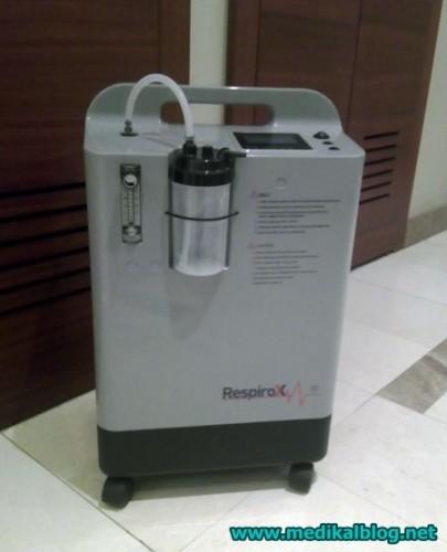 respirox-oksijen-konsantratoru-fiyatlari
