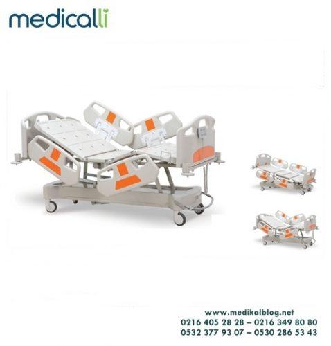4-motorlu-hasta-karyolasi-fiyatlari